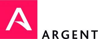 Argent logo 2