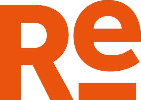 Re_logo_RGB