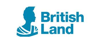 british-land-335