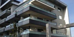 south kilburn regeneration housing