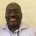 Samuel Attafuah