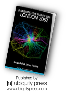 London_2062_book_cover_for_Launch_website