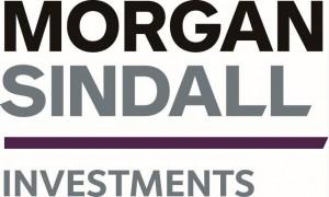 Morgan Sindall investments logo