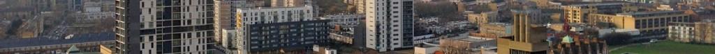 header-housing-1
