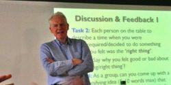 Stephen Hill ethics thumbnail