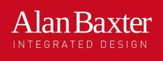 Alan Baxter Integrated Design logo