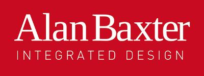 Alan Baxter Integrated Design RGB-400px