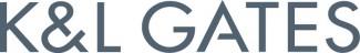 KLG_logo_Gray_NoBar_RGB