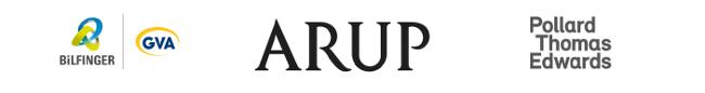 crtc-sponsor-logos