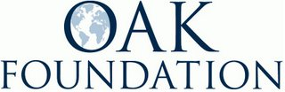 1-OAK-Foundation