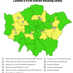 Tools for accelerating housing delivery: FoL to look at London's Housing Zones
