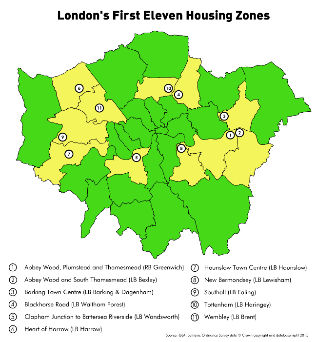 HZ-map-april-2015-2