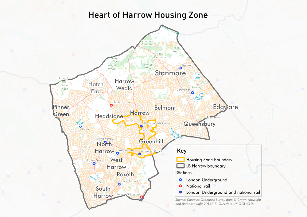 tennessee political map with London Borough Of Harrow Map on Finland Satellite Image together with 129393 additionally GC1749J highland Rim Escarpment moreover Hillary Vs Trump as well London Borough Of Harrow Map.