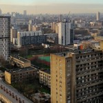 Estate Renewal: making the case for London