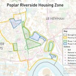 Housing Zones report launch