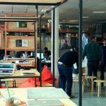 Workspace that Works… workshop