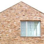 Build to Rent – London's new intermediate tenure?