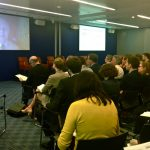 Cross-Sector Brexit Briefing