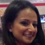 bhakti-depala-2