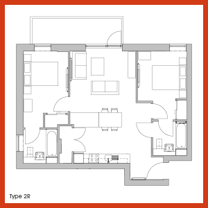 be-here-floorplan-image