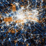Smarter Cities: Delivery workshop