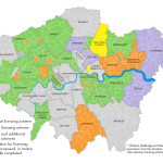 An Equitable Private Rented Sector for London