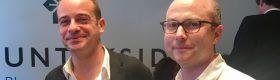 Alan Cherry Debate & Awards celebrate placemaking