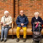 Are We Ready for the Boom? Housing Older Londoners