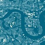 London Data Observatory – get involved!