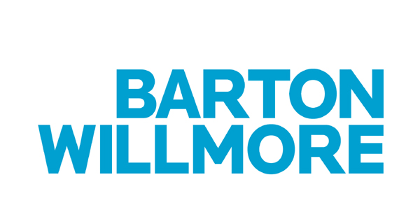 Barton Willmore logo