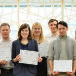 Future London Leaders 17: Proposals for London