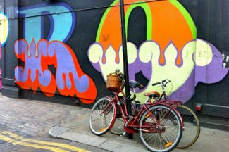 bikes-carousel