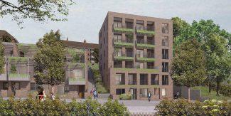 networks: council-led housing forum