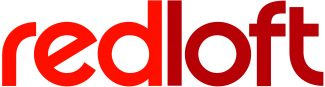 Red Loft logo