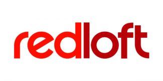 Red Loft logo 2x1