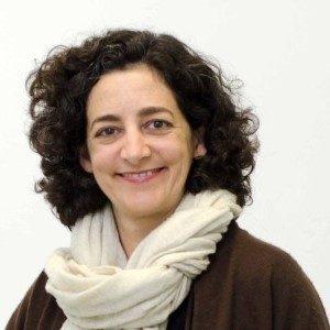 Isabela Souza