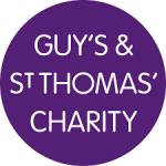 Guys & St Thomas Charity