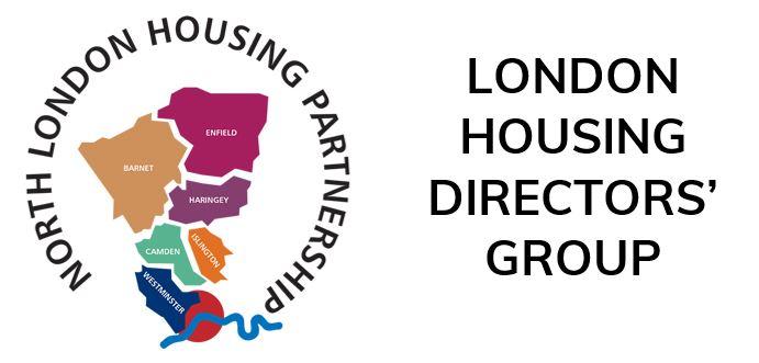 London borough skills mapping