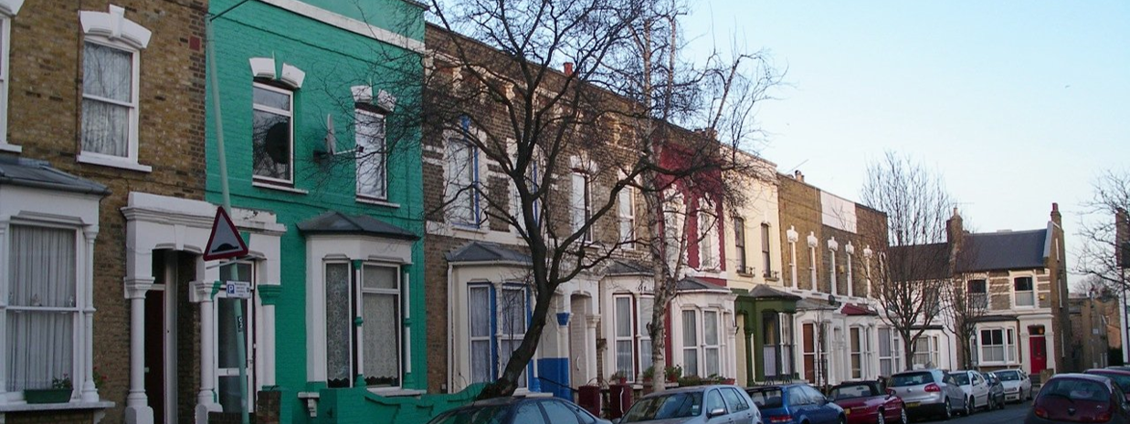 private rented homes in London, Borough better renting forum