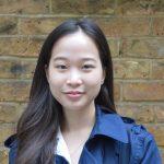 team eunice leong headshot